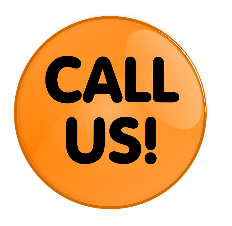 5 Reasons to Give Sam Moussa a Call