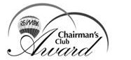 Remax Chairmans Club Awards