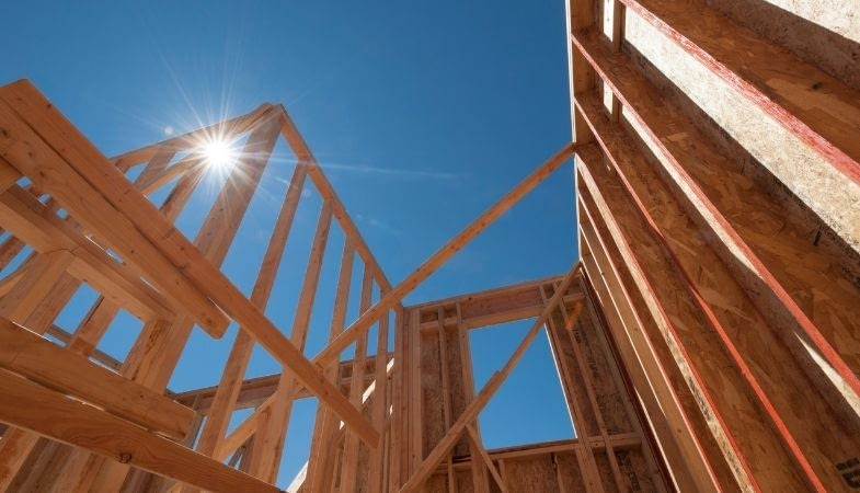 Costs to Build a House